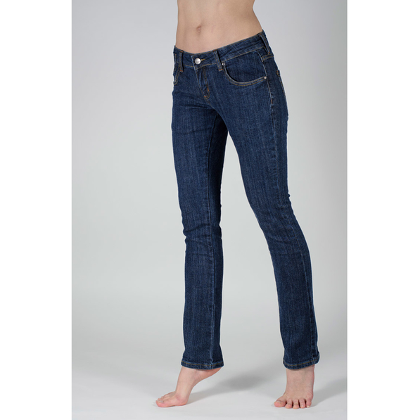 Ladies Jeans Pleasure
