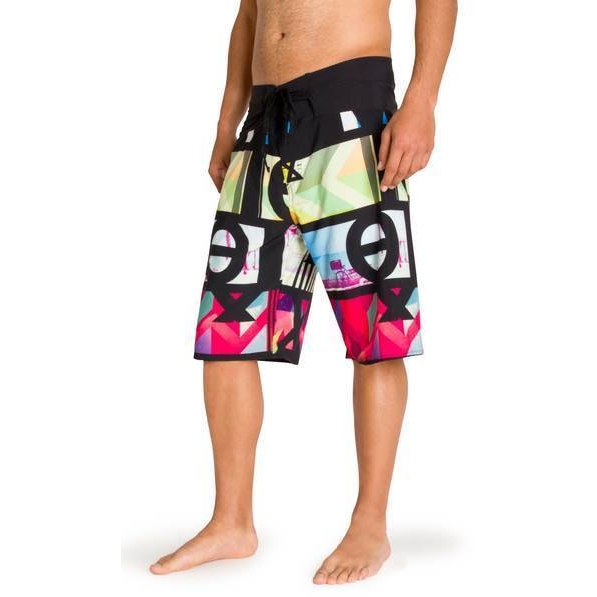 Surftrip Shorts
