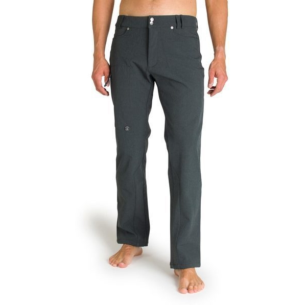 Crusta Pants Men´s
