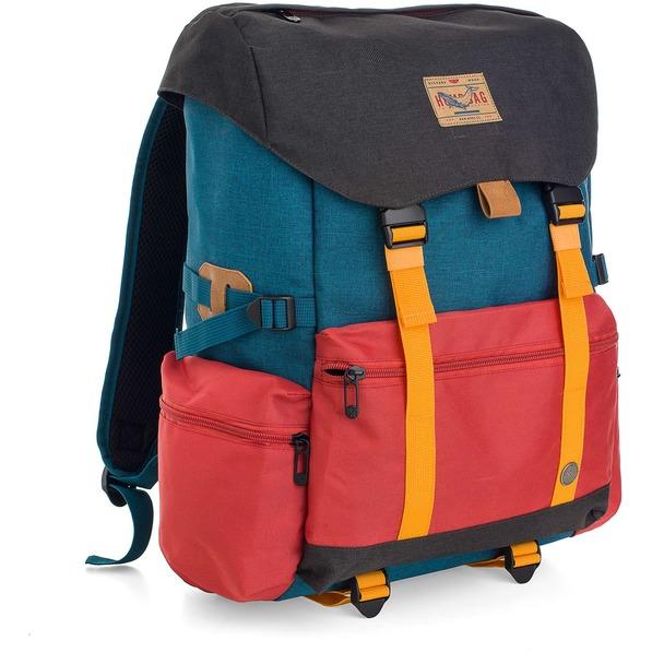 Batoh Konky Bag fa9e130d1b