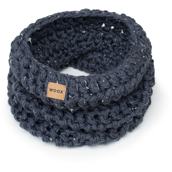 Nákrčník Dark Denim Neckerchief