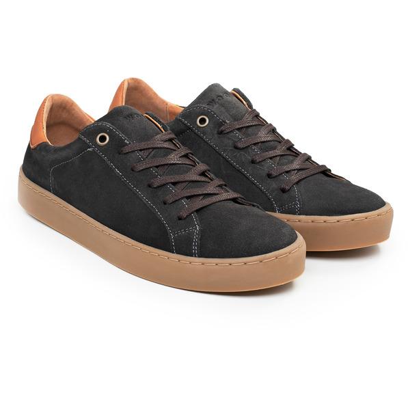 Levně Dámské boty Kanza