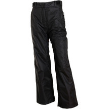 Kalhoty Snow Crowd Ladies´ Pants Black