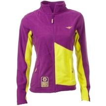 Viola Ladies´ Fleece