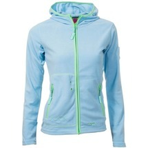 Sky Ladies´Fleece