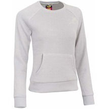Tune Fleece Sweatshirt Ash