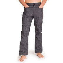 Shell Men´s Pants Melange