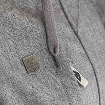 Cristy Ladies´ Jacket Grey