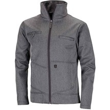 Twill Zone Men´s Jacket