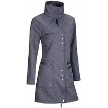 Blue Zone Ladies´ Coat