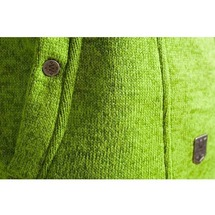 Fellas Fleece Men´s Forest