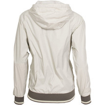 Streetshell Ladies´  Beige