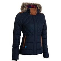 Iris Ladies´ Jacket