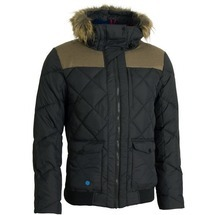 Bunda Wintershell Men´s Jacket