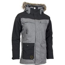 Bunda Boost Men´s Parka
