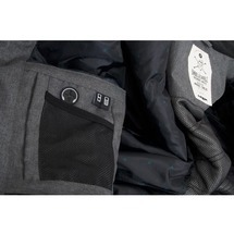 Dark Men´s Jacket