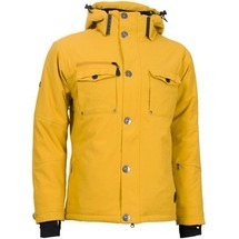 Swag Men´s Jacket