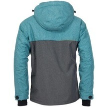 Chill Men´s Jacket