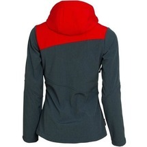 Ribbon Ladies´ Softshell