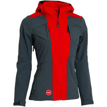 Softshellová bunda Ribbon Ladies´ Softshell