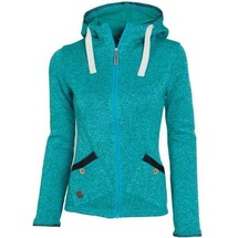 Tune Fleece Ladies´ Azure