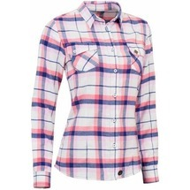 Flannel Ladies´ Light