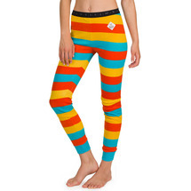 Bodyheat Ladies´  Pants Stripy