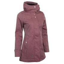 Tango Zone Ladies´ Parka Jacket