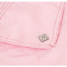 Větrovka Drizzle Parka Ladies´ Rose