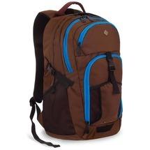 Batoh Anis Bag da02847cc7