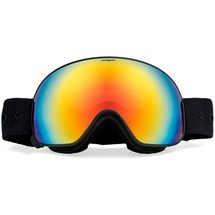 Opticus Opulentus Dark/Re