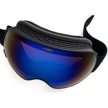 Opticus Opulentus Dark/Blu