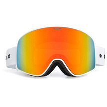 Opticus Temporarius White/Re