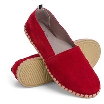 Espadrilky  Via Purpurea