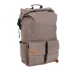 Batoh Marrom Bag 2a1903cb47