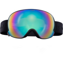 Opticus Opulentus Dark/Gre